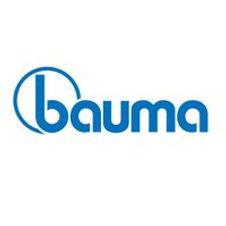 Logo_bauma_2022_2.jpg