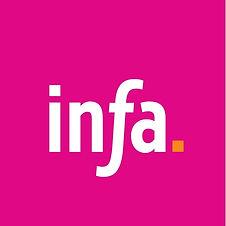 Logo_Infa_Hannover.jpg