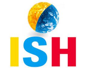 Logo_ISH_2.jpg