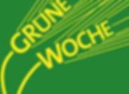 Logo_grüne_Woche_2020.jpg