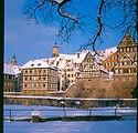 Weihnachtsmarkt_Schwäbisch_Hall_2.jpg