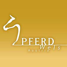 Logo_Pferde_wels.jpg