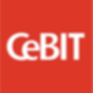 Logo_Cebit_2020.png