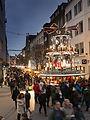 Weihnachtsmarkt_Düsseldorf_1.jpg