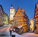 Weihnachtsmarkt_Rothenburg_5.jpg