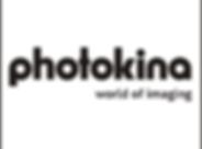 Logo_Photokina_2020.png