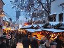 Weihnachtsmarkt_Rüdesheim_1.jpg