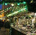 Weihnachtsmarkt_Freiburg_2.jpg