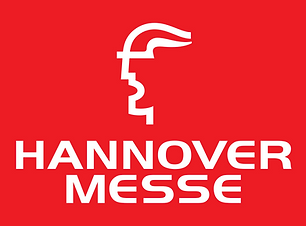 Logo_Hannover_Messe.png