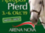 Logo_Apropoz-pferd.jpg