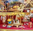 Weihnachtsmarkt_Weimar_2.jpg