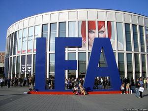 Logo_IFA_Berlin.jpg