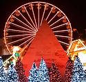Weihnachtsmarkt_Karlsruhe_3.jpg