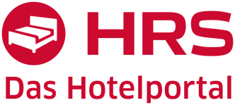 Logo_HRS.png