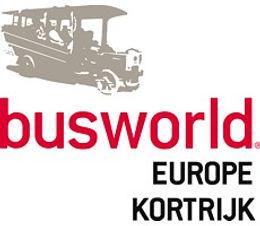 Logo_Kortrijk_1.jpg