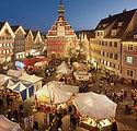 Esslingen_Weihnachtsmarkt_1.jpg