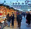 Weihnachtsmarkt_Nürnberg_5.jpg
