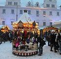 Weihnachtsmarkt_Regensburg_2.jpg