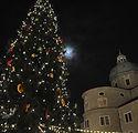 Weihnachtsmarkt_Salzburg_4.jpg