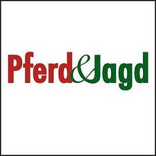 Logo_pferd_Jagd_2020.jpg