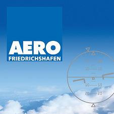Logo_AERO_Friedrichshafen_5.jpg