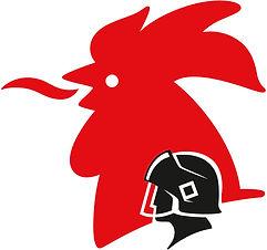 Logo_Interschutz_Feuerwehr.jpg