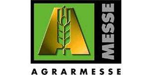 Logo_Agramesse_Klagenfurt.jpg