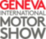 Logo_Genf_Autoshow.jpg