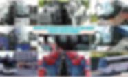 Collage_12.jpg