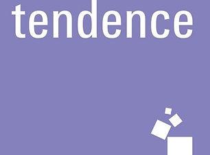 Logo_Tendence.JPG