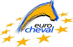 Logo-Eurocheval_1.jpg