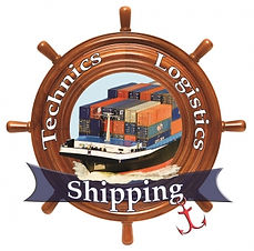 Logo Shippings-Technik.jpg