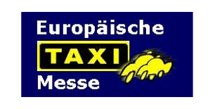 Logo_Taximesse_2.jpg