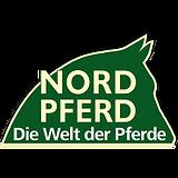 Logo_Nordpferd.png