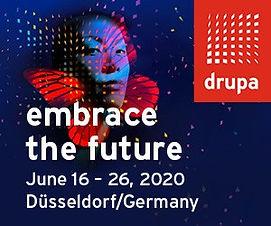 Logo_Drupa_2020_2.jpg