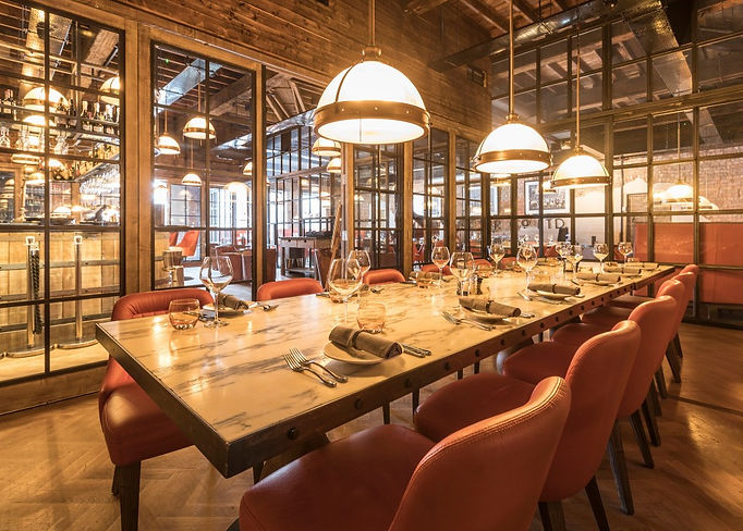 bank private dining room.jpg