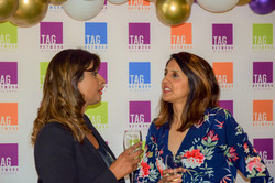 TAG Summer Party Bottega Aug19-16 (2)