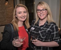 Social events for Professionals