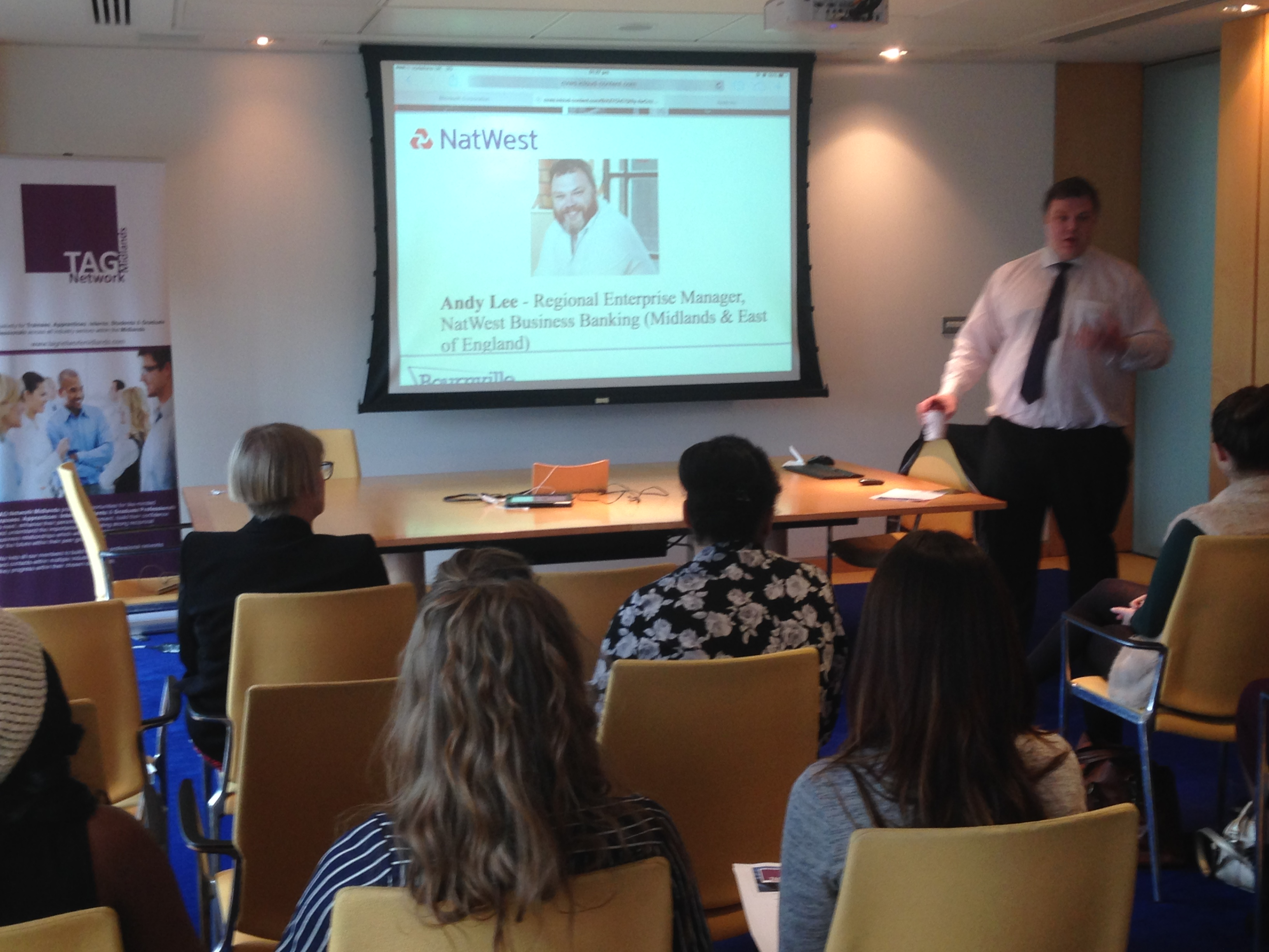 Careers & Employability Insight