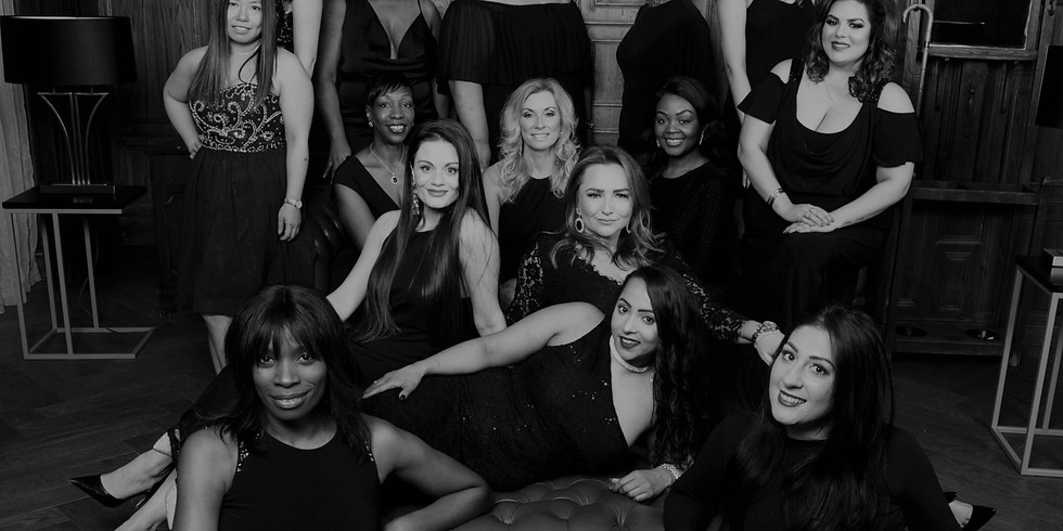 TAG Network Midlands Insider Magazine presents Young Women In Business Edition with special guests