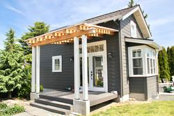 Lakeview Tiny House DADU-04