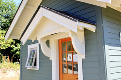 Whidbey Cottage 03