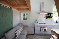 Lakeview Tiny House-03