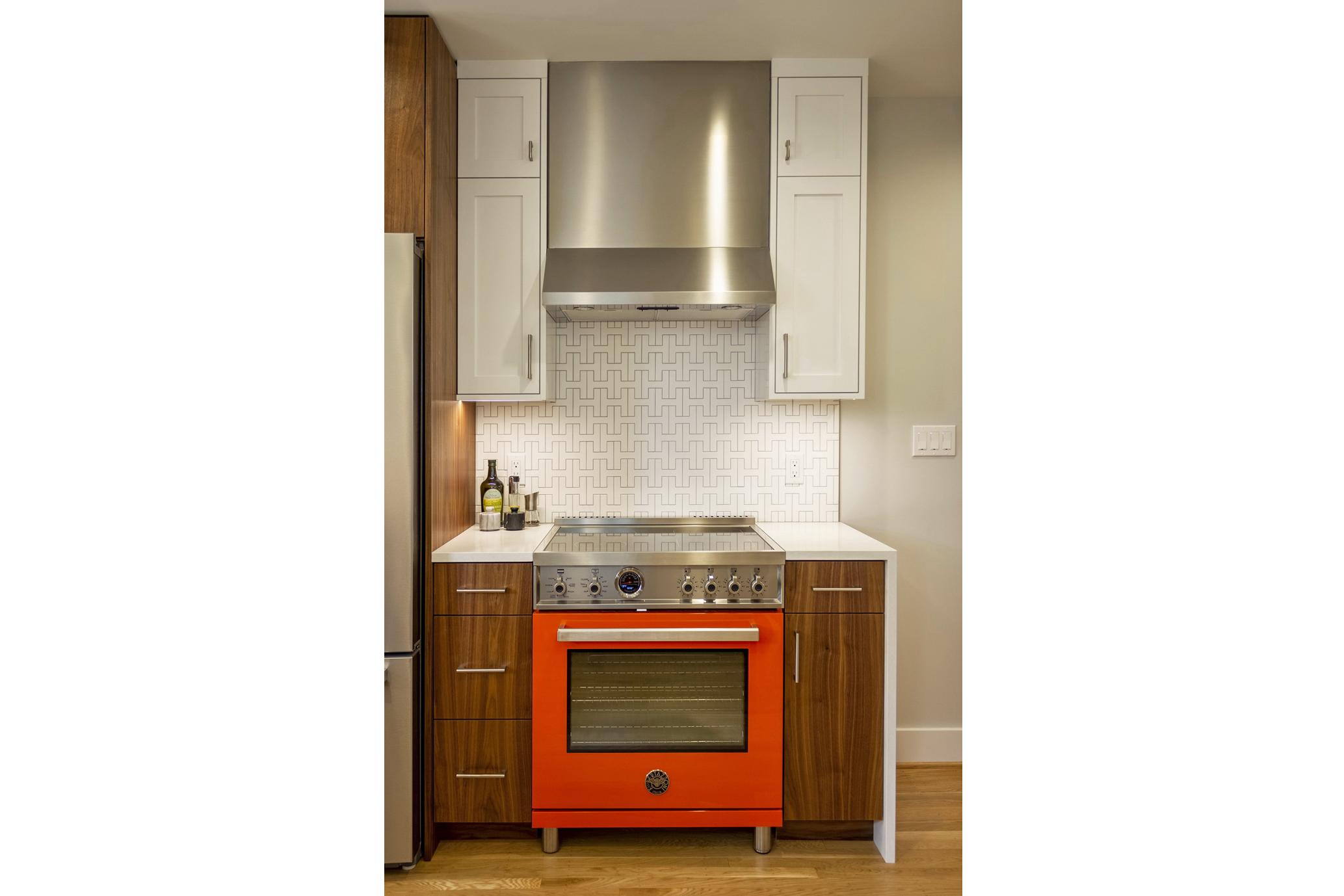 Seattle_Kitchen_Remodel-09