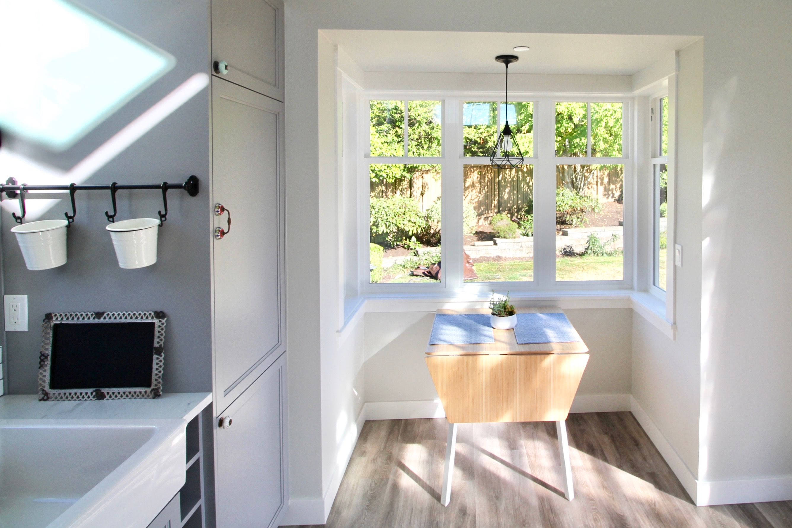 Lakeview Tiny House DADU-08