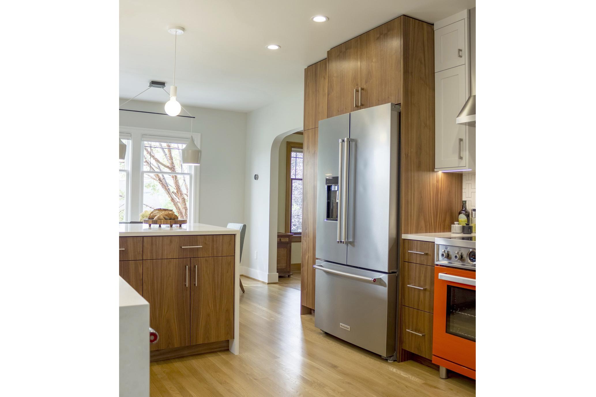 Seattle_Kitchen_Remodel-07