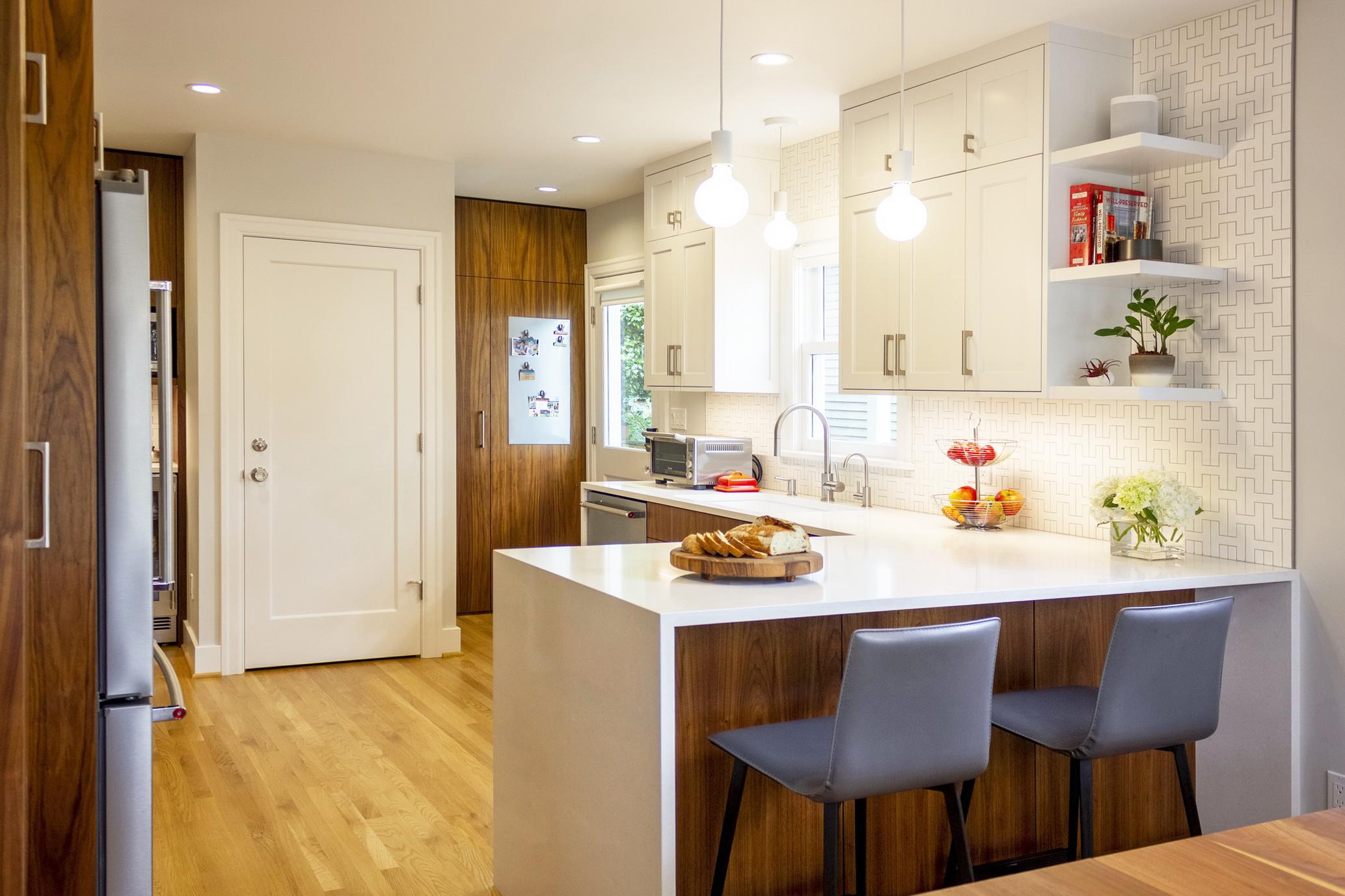 Seattle_Kitchen_Remodel-02
