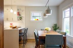 Seattle_Kitchen_Remodel-01