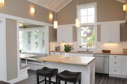 Bellevue Cottage 6