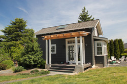 Lakeview Tiny House-08